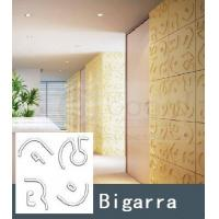 Cheap decorative bamboo wall panel for sale