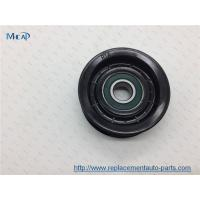 China Durable Belt Tensioner Pulley Wheel For Honda Accord / Civic 31190-R1A-A01 Crider 14-17 Section 1.8 on sale