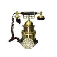 Cheap Antique Style Telephone for sale