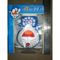 Cheap Toy Story machine, Doraemon Toy,  Vietnamese toy, Stock Toy for sale