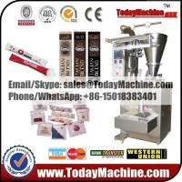 Cheap packing machine with auger filler, semi auto filling machine with cups filler, screw loader for sale