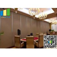 Cheap 2.56 Inch Exhibition Partition Walls Exhibition Display Panels Aluminum Frame for sale