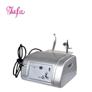 Cheap LF-801 Portable Oxygen Jet Facial Device/ Oxygen Jet Facial Device For Sale for sale