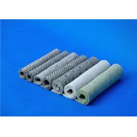 Cheap Bathroom Needle Punched Felt Carpet Underlay With Eco Friendly for sale