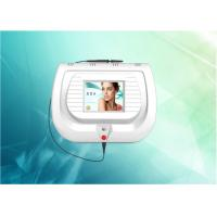 Cheap Non-Invasive High Frequency Facial Vein Removal Treatment Machine 30MHz for sale