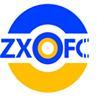 China Shenzhen Zhaoxian Special Optical Fiber Cable Technology Co., Ltd. logo