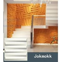 Quality 3D interior wall panels wholesale