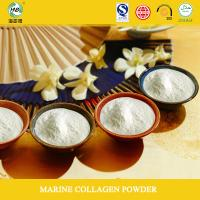 China Best possible nutrition optimal wellness skin whitening collagen on sale