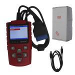 Cheap VAG ISCANCAR / KM IMMO Mileage Correction Programmer , VAG Mileage Correction Tool for sale