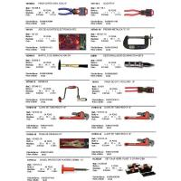 Cheap stone hammers for sale