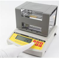 Cheap Professional Supplier Digital Electronic Gold Purity Testing Machine DA-300K for sale