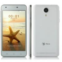 China 5 Inch low price china mobile phone,MTK6582 Quad Core on sale