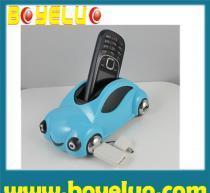 Cheap Big Car 2.0 USB Hub for sale