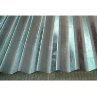 Cheap Good Quality Roofing Sheets galvanized corrugated steel sheet for sale