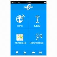 Page50 on best vehicle gps tracker