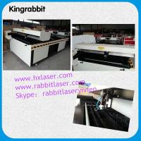 Cheap factory direct sales metal laser cutting machine/laser metal cutting machine price for sale