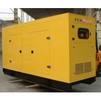 Cheap Three Phase Diesel Power Generator for sale