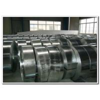 Cheap Cold Rolled Galvanized Steel Strip /galvanized Steel Coil/galvanized Steel Sheet - Buy Steel Strip,Spring for sale