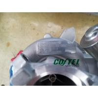 Cheap Audi Vw IS20 2.0T A1 A3 A4 TT 06K145722T 06K145702T 06K145722G 06K145702 06K145722 for sale