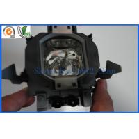 Quality UHP120W Video Projector Lamp Xl-2400 Sony KDF-42E2000 Multimedio Classroom wholesale