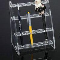 Buy cheap Acrylic Pen Holder (PH-07) from wholesalers