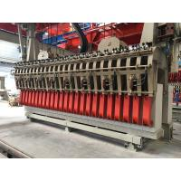 Cheap Autoclaved Aerated Concrete AAC Block Production Line Environmental Friendly for sale