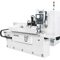 Cheap percision cylindrical  grinding mahcine CNC for sale