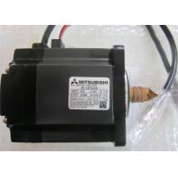 China Mitsubishi HC-UFS43K 2.7A 119VAC OUT 400W 2000R / MIN Industrial Servo Motor on sale