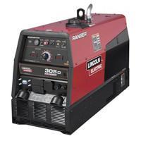 Cheap Engine Driven Welding Machine Ranger® 305D for sale