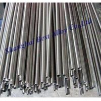 Cheap Nickel Alloy Welded Capillary for sale