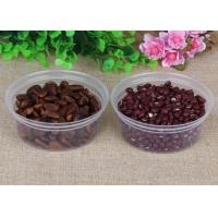 Buy cheap Good Sealing PP Products Canister Packaging Moisture - Proof Eco - Friendly With EOE from wholesalers