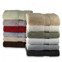 Cheap 100% Bamboo towel for sale