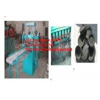 Cheap Barbecue charcoal machine 0086-15238020768 for sale