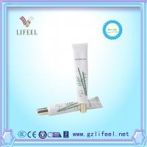 China skin care treatment Carbon laser Cream skin care cream Carbon Cream(Laser cream) work with Laser machine nd yag Laser on sale