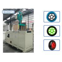 China Economical Mini Plastic Injection Moulding Machine For Children Scooter Wheel on sale