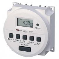 Cheap CE Weekly & Daily Timer Module (TH-827) for sale