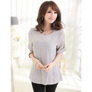 Cheap 7e-fashion.comwholesale asian korean fashion clothing,discoust clothing for sale
