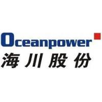 China Shenzhen Oceanpower Industrial Co., Ltd. logo