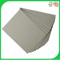 Cheap Grey paper roll / Paper jumbo roll / Printing paper roll for sale
