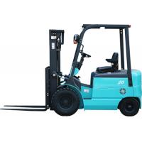 Cheap Electric forklift CPDS 20J 25J for sale