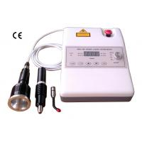Cheap 1500mW low level laser therapy machine to treat wind-damp, stop pain 1 year warranty for sale