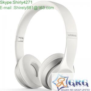 Cheap 2015 Best Solo2 WirelessDJ Headphones for sale
