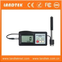 Cheap Leeb Hardness Tester for Metal HM-6560 for sale