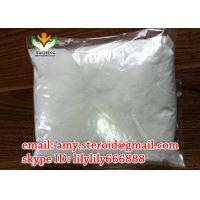 Natural Testoterone Propionate Prop Hair Loss Steroid Powder 57-85-2