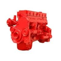 Cheap Cummins Engines  M11-C225 for Construction Machinery for sale