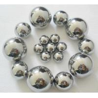 Cheap AISI302/304/304L Stainless Steel Balls,XinYuan steel balls,steel balls for sale