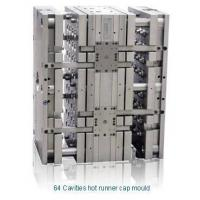 Medical Packaging Moulds