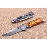 Cheap Buck Knife DA87 for sale