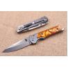Buy cheap Buck Knife DA87 from wholesalers