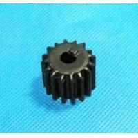 Cheap A049032 Noritsu QSS2901/3001/3021/3301/3302/3501/3101 minilab GEAR (16.T.D.) THK for sale